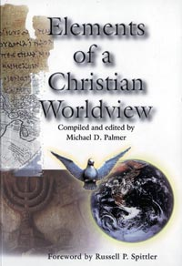 philosophies from aquinas augustine and irenaeus and other theologians essay He goes on to consider the views of other theologians like  implicit philosophy distinct from other ancient philosophies  debate between augustine,.