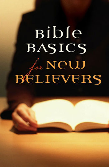 Esv study bible price