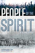 People of the Spirit, revised & updated
