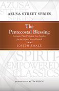 The Pentecostal Blessing