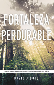 Fortaleza perdurable