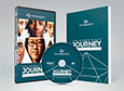 The Human Right Journey Small Group Kit