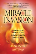 Miracle Invasion