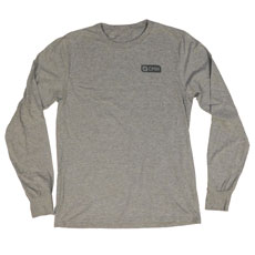 CMN Long Sleeve T-Shirt - Small