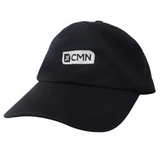 CMN Black Hat