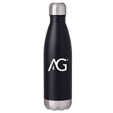 AG Stainless Steel Bottle