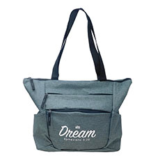Girls Ministries Dream Tote Bag