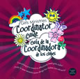 Girls Club Coordinator's Guide CD-ROM, Bilingual