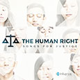 The Human Right Songs for Justice